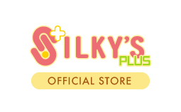 SILKY'S PLUS OFFICIAL STORE