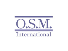 株式会社OSM International