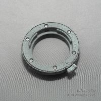 【V-M-E計画II】V-Mマウントアダプター Ver.2 [MRO-MA-VM-01]