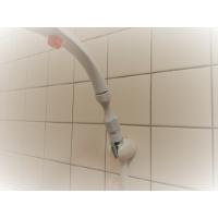 Fine Bubble Nozzle