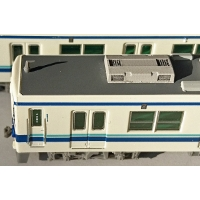 TB 8000系・10000系 RPU-3002型クーラー(16個入り)