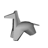 Horse.stl