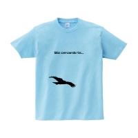 sto cercando teシャツ (M)