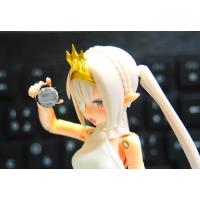 神姫ライドオンウォッチver.1.5