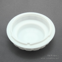 UVマウントレンズ用リアキャップ [MRO-RC-UV-01]