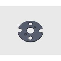 厚さ1.2mm(標準サイズ) カバー MH1, MH2, MH3用