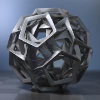 Ball-symmetry-P12-001-30mm.stl