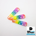 素材サンプル 素材サンプル カラープレートセット