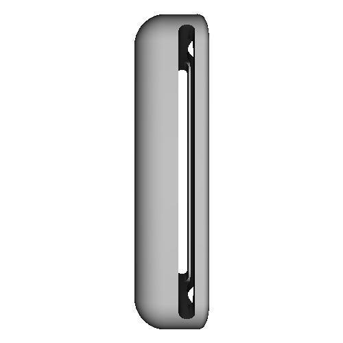 HTC VIVE-Tracker用アタッチメント