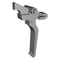 PTW用triggertech
