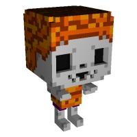 Skeleton-Boy『Romeo』