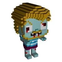 Zombie-Dad『Johnny』