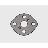 厚さ1.3mm MH1 , MH2 , MH2 PRO, MH3用 交換用カバー