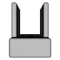 ホビーのこガイド/15mm/ver.β.0.1.stl