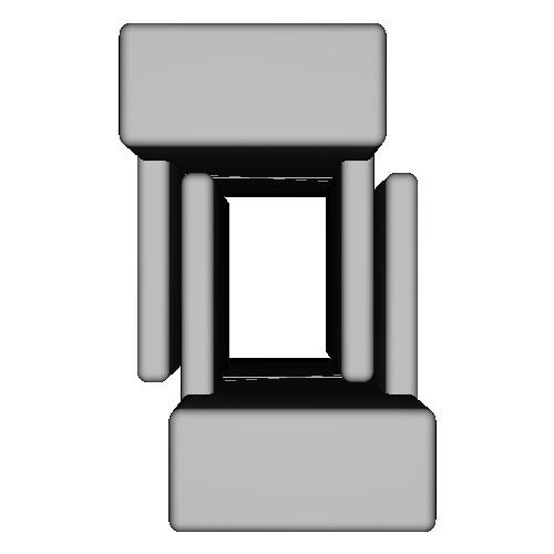 ホビーのこガイド/15mm/ver.β.0.1/二個一組.stl