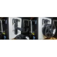 AD3_holder_rollerbase Adventurer3 Filament holde