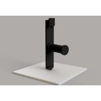 AD3_holder_stool Adventurer3 Filament holder