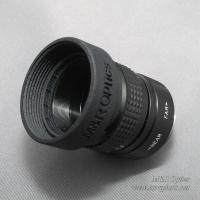 カブセ式丸型フード (32mm) [MRO-LH-R32S-01]