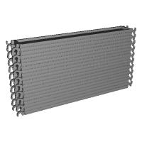 板250×20段×1列(ツメ1.5mm厚) 1/20