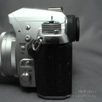 K-3用アイピースアダプター(DK-17/A/F用) [MRO-AA-K3-02]