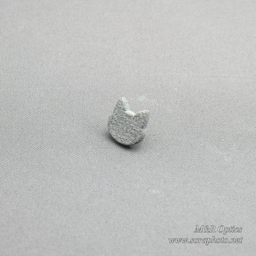ドレスアップ用シンクロターミナルキャップ (猫) [MRO-SC-CAT-01]