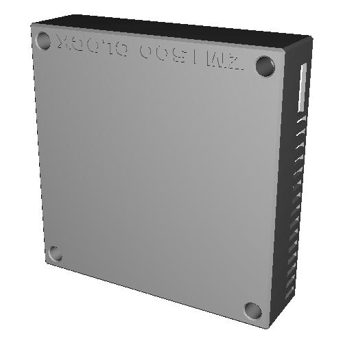 ZM1500_rearcover_4.STL