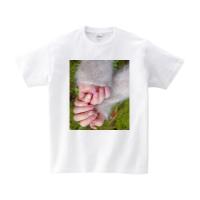 2018年 Tシャツ S ホワイト