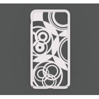 波紋(iPhone 7ケース)
