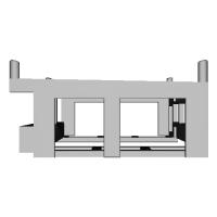 Insta360 EVO用保護ケース ver0.03