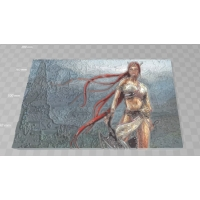 lithograph_female_swordmaster.3mf