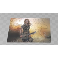 lithograph_woman-warrior-3mf
