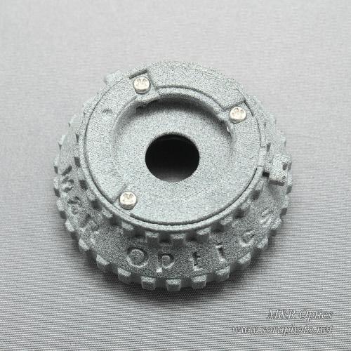 110-Qマウントアダプター(アイリス格納可能) [MRO-MA-110Q-01]
