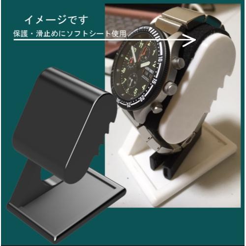 /item/1089171/