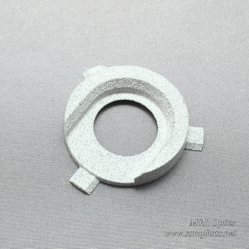 110-Qアダプター用ウォーターハウス絞りセット [MRO-MA-110Q-01W]