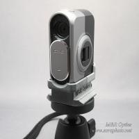 DxO ONE用3wayスタンド [MRO-ST-DXO-01]