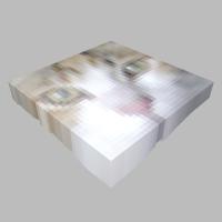 猫のオブジェ hime_2007.04.20_32_32_8_pole