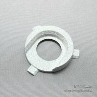 110-Qアダプター用ウォーターハウス絞りサポート単体 [MRO-MA-110Q-01WS]