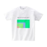 [Mサイズ]Sensor Size T-Shirt Type 2
