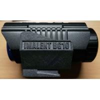 IMALENT BG10用マウントアダプター