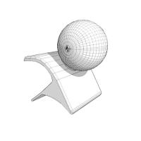 SUZUKI ハスラー用ボールマウント