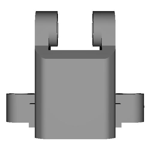 XiaomiのLEGOバギーをbCore3で電動スマホラジコンに改造するキット
