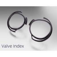 Valve Index用メガネフレーム