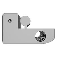 カムレバー連結式/ver.β.0.4.stl
