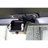 JF3 N BOX用リアドラレコ取付ベース