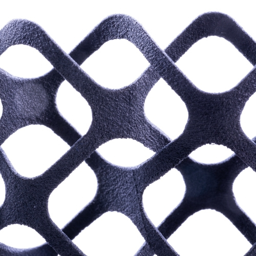 Alternative mesh