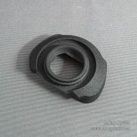 K-1用アイカップアダプター(O-EC107用) [MRO-AA-K1O-01]