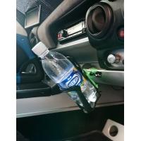 ロータス用ボトルケージ取付アーム