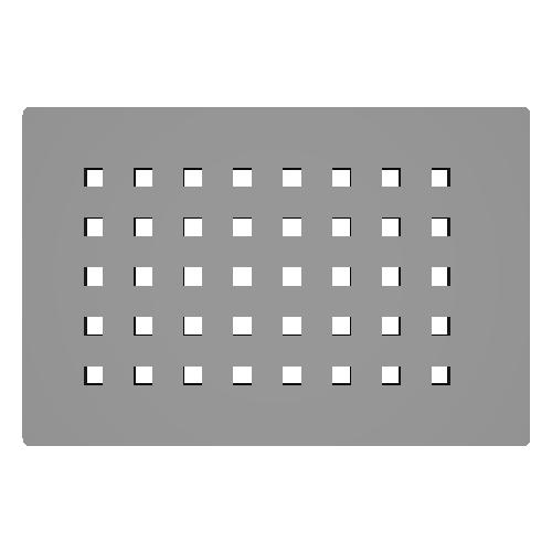 ネジカウンター(40本)