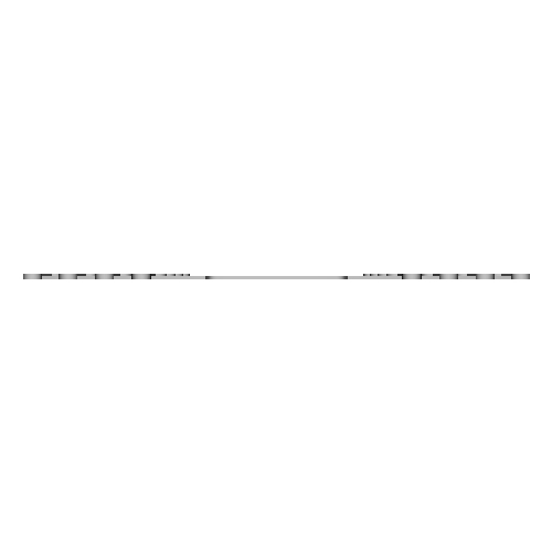 サージカルマスクストラップ4個セット