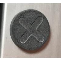 3M6000防塵防毒マスク フィルターキャップ35mm ver.08x
